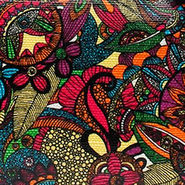 Handbags & Accessories: Sakroots Handbags & Wallets: Rainbow Spirit Desert Sakroots Artist Circle City Satchel Bag