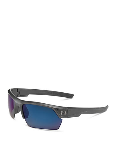 Under Armour® Igniter 2.0 Storm Polarized Sunglasses