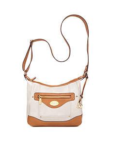 b.ø.c. Doral Crossbody Bag
