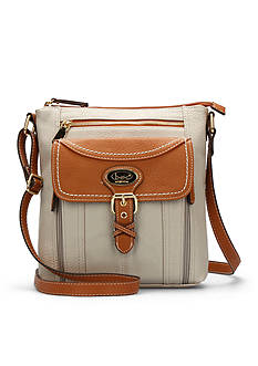 b.ø.c. Danford Crossbody