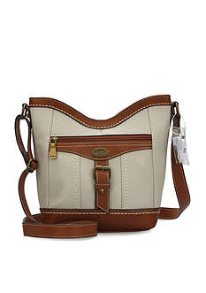b.ø.c. Bal Harbour Power Bank Tulip Crossbody