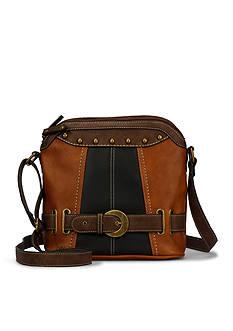 b.ø.c. Portman Tote Bag