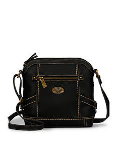 b.ø.c. Middleton Side Ring Crossbody