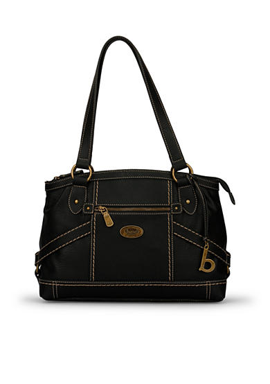 b.ø.c. Middleton Satchel