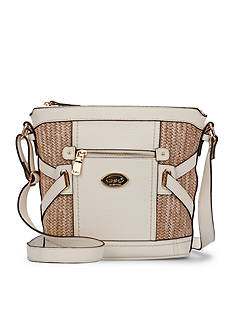 b.ø.c. Park Slope Bucket Crossbody