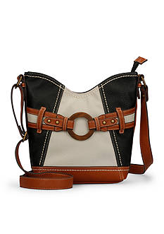 b.ø.c. Nayarit Crossbody Bag