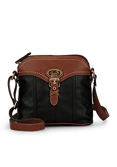 b.ø.c. Danford Rounded Crossbody