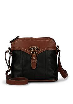 b.ø.c. BOC Danford Crossbody Bag