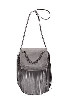 Madden Girl MGPAIGE Crossbody Bag