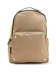 Madden Girl MGWRIGHT Backpack