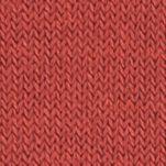 Women's Hosiery & Socks: Women's Socks: Wine New Directions Texture Color Block Crew Boot Socks - 2 Pack