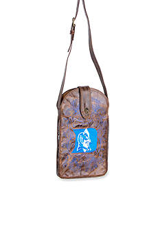 Gameday Duke University Crossbody