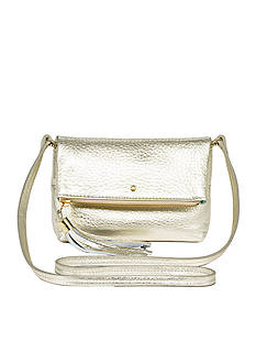 Jack Rogers Gioia Mini Convertible Crossbody