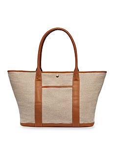 Jack Rogers Cameron Large Tote