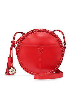 Jack Rogers Bianca Crossbody Bag
