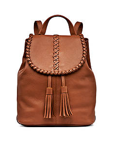 Jack Rogers Ryder Backpack