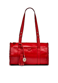 Jack Rogers Bianca Satchel Bag