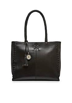 Jack Rogers Bianca Tote Bag