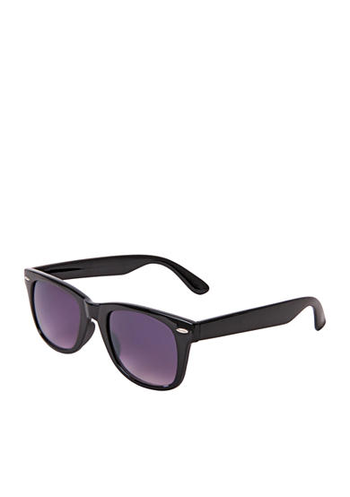 New Directions® Plastic Surf Sunglasses