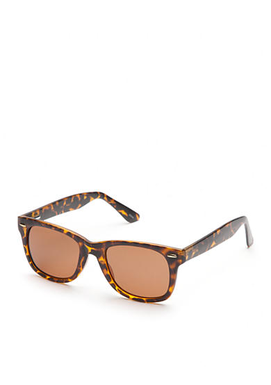 New Directions® Surf Sunglasses