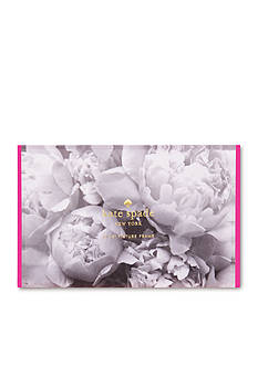 kate spade new york Pink Acrylic Picture Frame