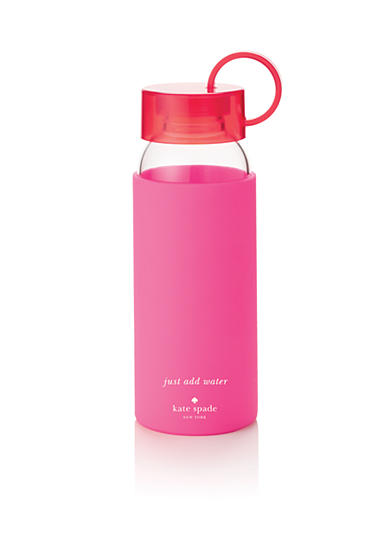 kate spade new york® Water Bottle
