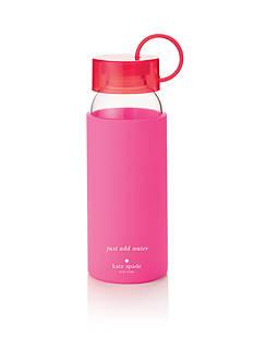 kate spade new york Water Bottle