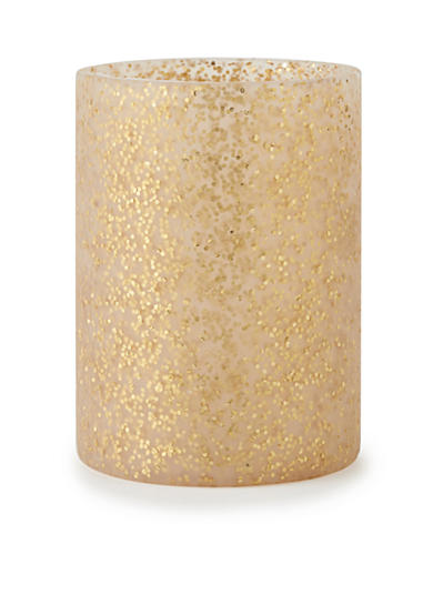 kate spade new york® Let's Chill Drink Cozy - Gold