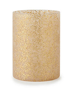 kate spade new york Let's Chill Drink Cozy - Gold