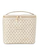 kate spade new york® Lunch Tote, Deco Dots