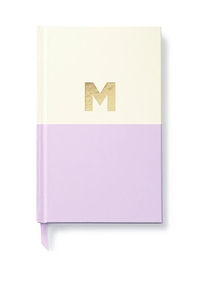 kate spade new york® Dipped Journal