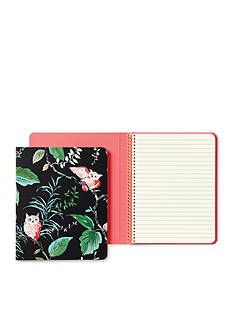 kate spade new york Spiral Notebook, Birch Way