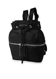 Kenneth Cole Reaction Bondi Girl Buff Backpack