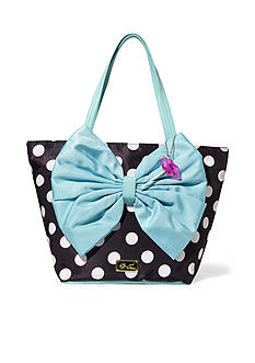 Luv Betsey Bella Tote