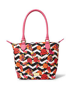 Luv Betsey Daly Tote