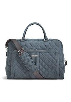 Vera Bradley Weekender Travel Bag