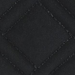 Handbags & Accessories: Vera Bradley Designer Handbags: Classic Black Vera Bradley Turnlock Wallet