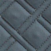 Handbags & Accessories: Vera Bradley Designer Handbags: Gray Vera Bradley Vera Tote