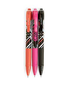 Vera Bradley Click Pens