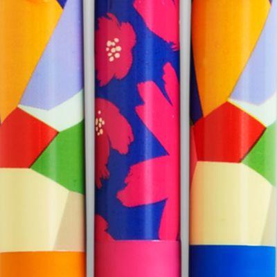 Handbags & Accessories: Vera Bradley Accessories: Pop Art Vera Bradley Click Pens