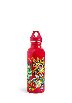 Vera Bradley 25 Oz. Water Bottle