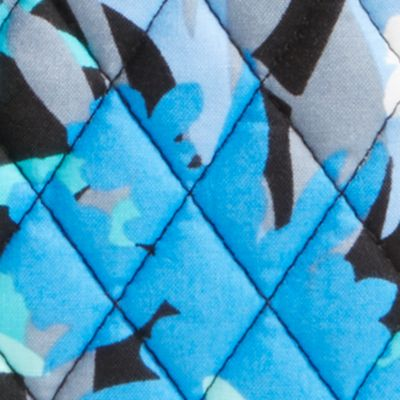Handbags & Accessories: Small Accessories Sale: Camo Floral Vera Bradley Signature Turn-Lock Wallet