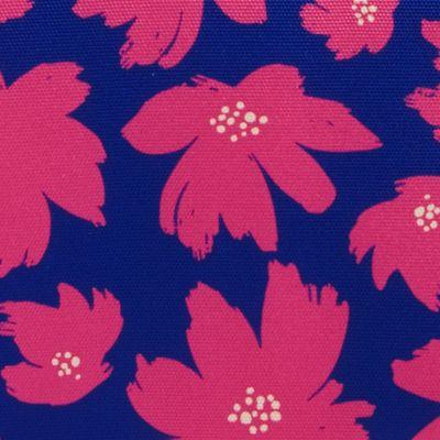 Handbags & Accessories: Vera Bradley What's New?: Art Poppies Vera Bradley Lighten Up Lunch Cooler