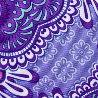 Handbags & Accessories: Vera Bradley What's New?: Lilac Tapestry Vera Bradley Lighten Up Lunch Cooler