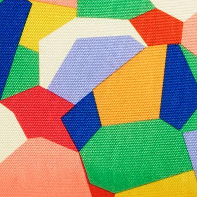 Handbags & Accessories: Vera Bradley What's New?: Pop Art Vera Bradley Lighten Up Lunch Cooler