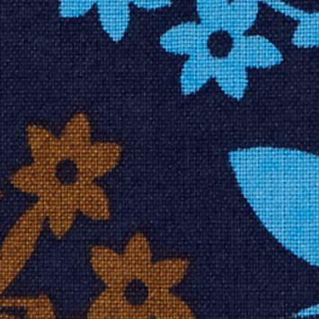 Handbags & Accessories: Vera Bradley What's New?: Java Floral Vera Bradley Fabric Journal