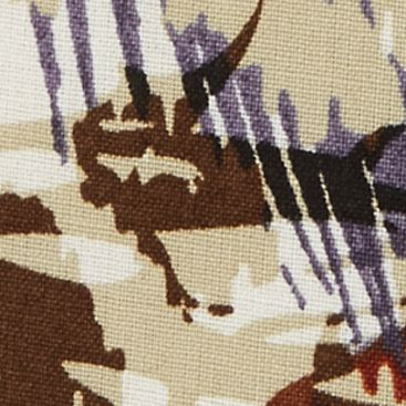 Handbags & Accessories: Vera Bradley What's New?: Painted Feathers Vera Bradley Fabric Journal