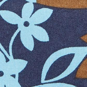 Vera Bradley: Java Floral Vera Bradley Signature Smartphone Wristlet for iPhone® 6