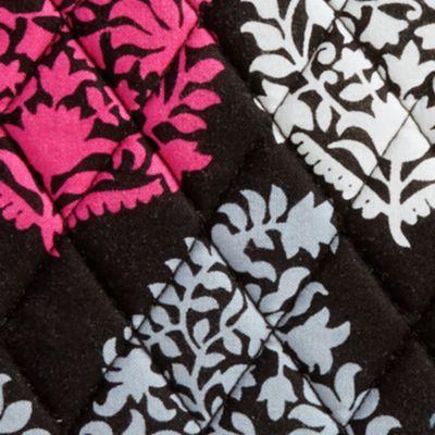 Handbags & Accessories: Vera Bradley What's New?: Northern Lights Vera Bradley Signature Lunch Bunch