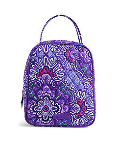Vera Bradley Signature Lunch Bunch
